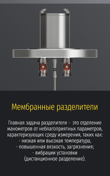 Landing_APLISENS_KZ_product_03-1